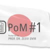 New research in isokinetics: