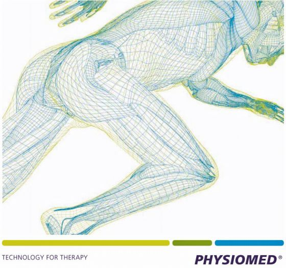 Biomechanical testing, training and therapy systems