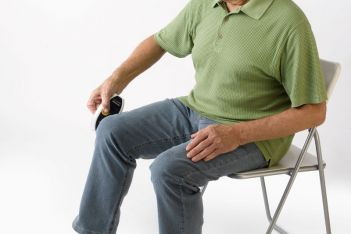 Physiotherapist Reports Positive Pain Management Effects of Magcell Arthro for Osteoarthritis